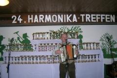k-Harmonikatreffen-2006-1
