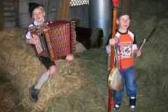 k-Harmonikatreffen-2006-100