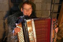 k-Harmonikatreffen-2006-101