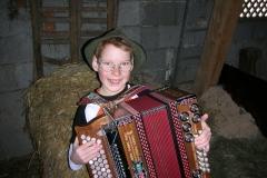 k-Harmonikatreffen-2006-102