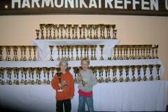 k-Harmonikatreffen-2006-103