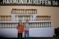 k-Harmonikatreffen-2006-104