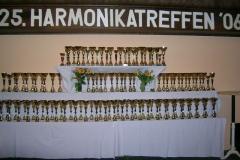 k-Harmonikatreffen-2006-106