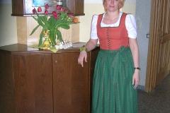 k-Harmonikatreffen-2006-108