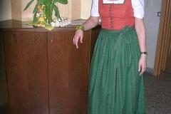 k-Harmonikatreffen-2006-109