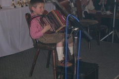 k-Harmonikatreffen-2006-11