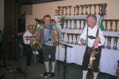 k-Harmonikatreffen-2006-113