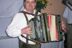 k-Harmonikatreffen-2007-1