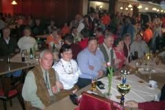k-Harmonikatreffen-2007-10
