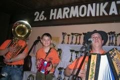 k-Harmonikatreffen-2007-11