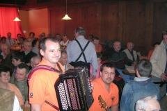 k-Harmonikatreffen-2007-12