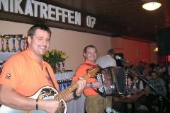 k-Harmonikatreffen-2007-13