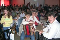 k-Harmonikatreffen-2007-14