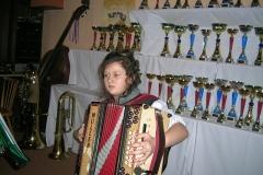k-Harmonikatreffen-2007-16