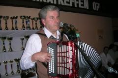 k-Harmonikatreffen-2007-17