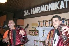 k-Harmonikatreffen-2007-18