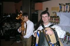 k-Harmonikatreffen-2007-19