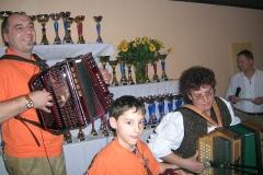 k-Harmonikatreffen-2007-20