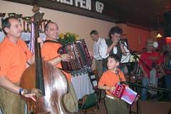 k-Harmonikatreffen-2007-21