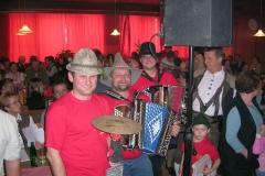 k-Harmonikatreffen-2007-22