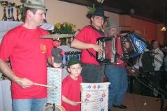 k-Harmonikatreffen-2007-23