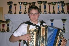 k-Harmonikatreffen-2007-24
