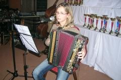 k-Harmonikatreffen-2007-26