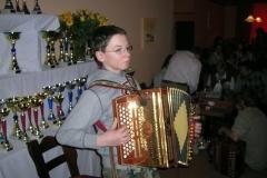 k-Harmonikatreffen-2007-27