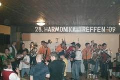 k-Harominkatreffen_2009-102