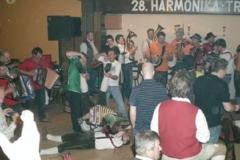 k-Harominkatreffen_2009-104