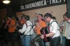 k-Harominkatreffen_2009-105