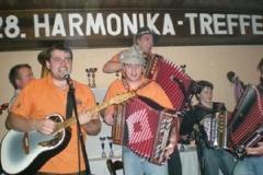 k-Harominkatreffen_2009-107