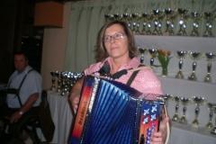Harmonkatreffen-2011-001
