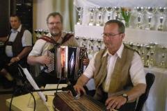 Harmonkatreffen-2011-002
