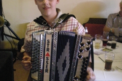 Harmonkatreffen-2011-004