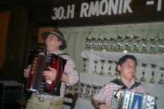 Harmonkatreffen-2011-005