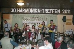 Harmonkatreffen-2011-007