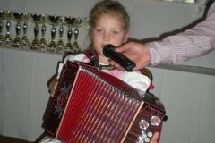 Harmonkatreffen-2011-014