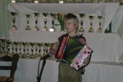 Harmonkatreffen-2011-015