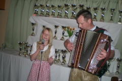 Harmonkatreffen-2011-018