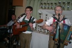 Harmonkatreffen-2011-019