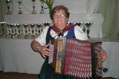 Harmonkatreffen-2011-021
