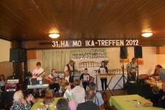 k-März-2012-043