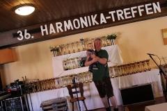 Harmonikatreffen-2017-1