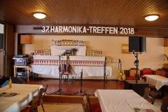 Harmonkatreffen18-IMG_3762