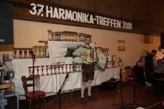 Harmonkatreffen18-IMG_3796