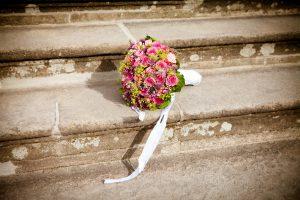 Hochzeit im Bezirk Rohrbach beim Vorstadtwirt